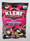 1000g Klene Licorice Allsorts