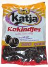 500g Kokindjes Licorice