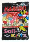 Haribo Sali-Kritz Licorice