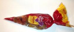 Red Band Winegums- 300g puntzak