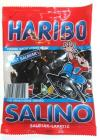 Haribo Salino Licorice