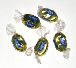 Sugar Free Butter Toffees