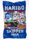 Haribo Skipper Mix- 400g