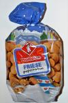 Friese Pepernoten 250g