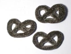 Gustaf\'s Licorice Pretzels