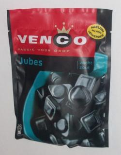 Jubes by Venco