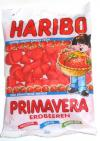 Haribo Primavera Eerdbeeren (Strawberries)